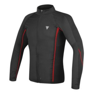 termico-dainese-d-core-no-wind-thermo-tee-ls-negro-rojo