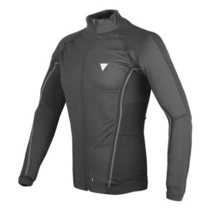 termico-dainese-d-core-no-wind-thermo-tee-ls-negro-antracita