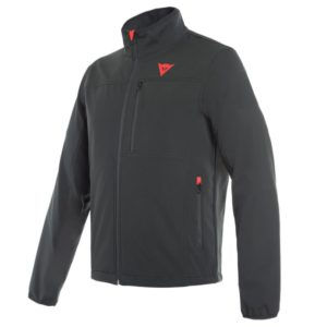 termico-dainese-mid-layer-afteride-negro