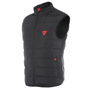 termico-dainese-down-vest-afteride-negro