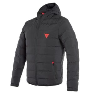 termico-dainese-down-jacket-afteride-negro