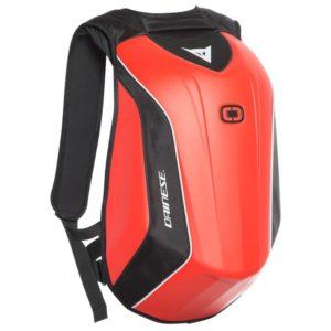 mochila-dainese-d-mach-backpack-roja-fluor