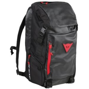 ROPA TÉRMICA PARA MOTO - Mochila Dainese D-Throttle Backpack -