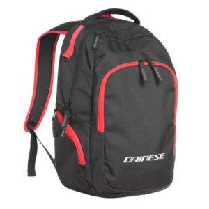 maleta-dainese-d-quad-backpack-negra-roja