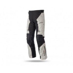 Pantalones Seventy Degrees - Pantalones Seventy Degrees SD-PT1 Invierno Touring Unisex NegroGris -