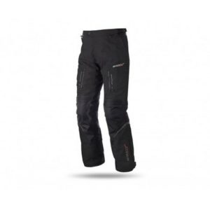 Pantalones Seventy Degrees - Pantalones Seventy Degrees SD-PT1 Invierno Touring Unisex Negro -