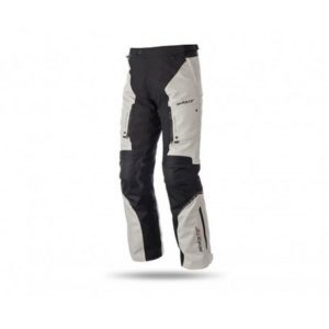 pantalones-seventy-sd-pt1s-invierno-touring-unisex-negrogris