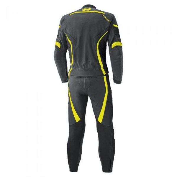 mono-held-2pc-spire-negro-amarillo-fluor