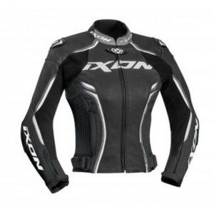 chaqueta-ixon-vortex-2-de-mujer-negra-blanca