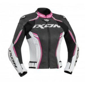 chaqueta-ixon-vortex-2-de-mujer-negra-rosa-blanca