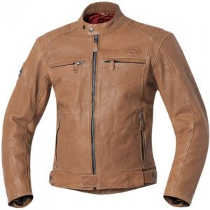 chaqueta-held-de-cuero-strong-bullet-chocolate