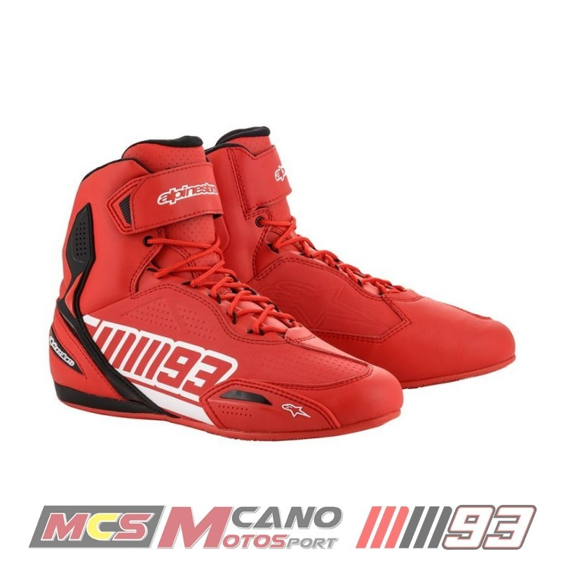 botas-alpinestars-faster-3-austin-riding-shoes-roja