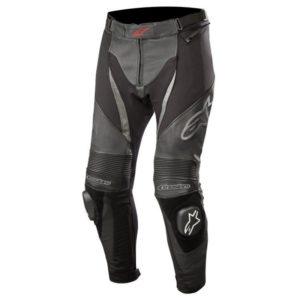 pantalones-alpinestars-sp-x-pants-negros