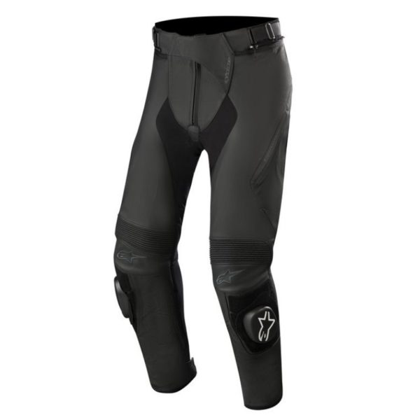 pantalon-alpinestars-missile-v2-leather-pants-long-negro