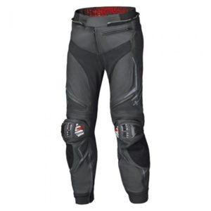 pantalones-held-de-cuero-grind-ii-negro