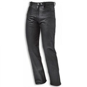 HELD - Pantalones Held de cuero Cooper