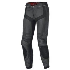 HELD - Pantalon Held ROCKET 3.0 NEGRO -