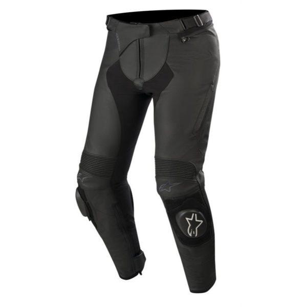 pantalon-alpinestars-stella-missile-v2-leather-pants-negro