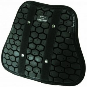 CHALECOS AIRBAG HIT-AIR - Protector de Pecho para Chalecos Hit-Air -