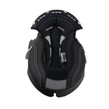 Interior Casco CABERG DROID A8236DB