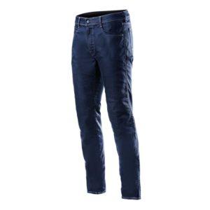 pantalones-vaqueros-alpinestars-merc-azul-oscuro