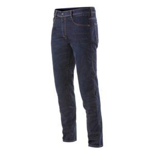 pantalones-vaqueros-alpinestars-radium-azul-oscuro