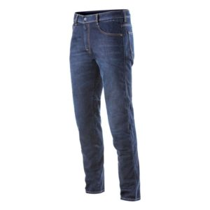 pantalones-vaqueros-alpinestars-radium-azul-claro