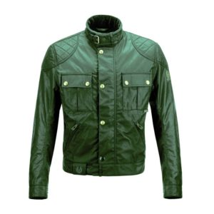 chaqueta-belstaff-brooklands-british-racing-green