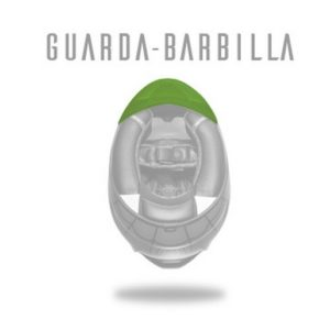guarda-barbilla-hjc-rpha10-plus
