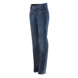pantalones-vaqueros-alpinestars-stella-angeles-denim-azules