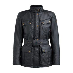 chaqueta-trialmaster-pro-mujer-negro