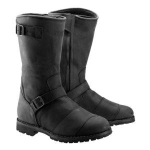 belstaff-endurance-botas-piel-negro