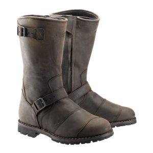 belstaff-endurance-botas-piel-marron-oscuro