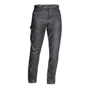 pantalones-ixon-tejano-defender-gris