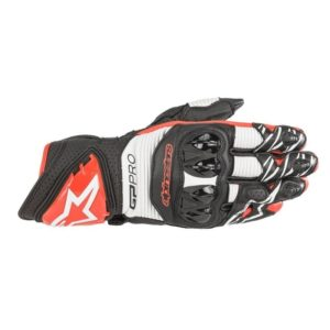 guantes-alpinestars-gp-pro-r3-negros-blancos-rojos