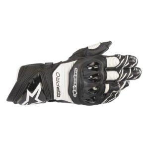 guantes-alpinestars-gp-pro-r3-negros-blancos