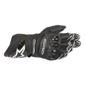 guantes-alpinestars-gp-pro-r3-negros