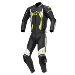 mono-alpinestars-gp-force-2-pc-leather-suit-negro-blanco-amarillo-fluor
