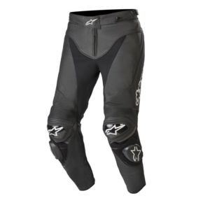 pantalones-alpinestars-track-v2-leather-negros