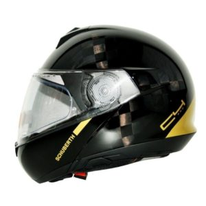 casco-schuberth-c4-pro-carbon-fusion-gold-spacee-2