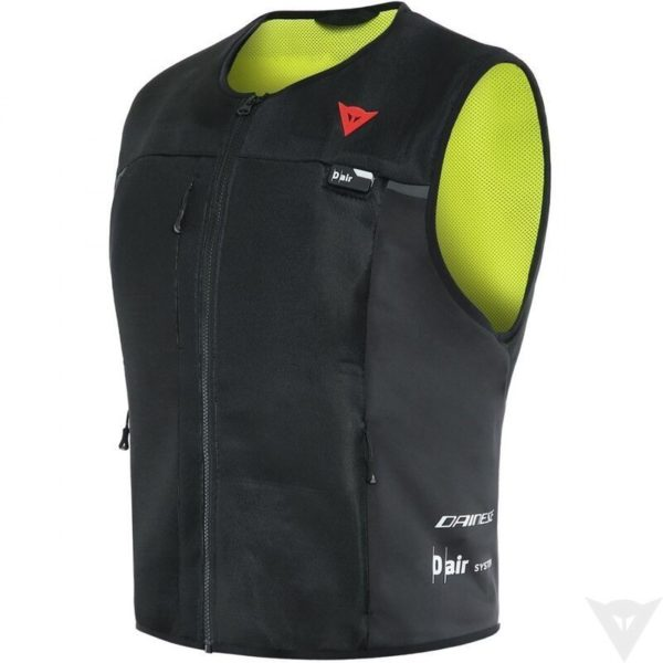 chaleco-airbag-dainese-smart-jacket-hombre