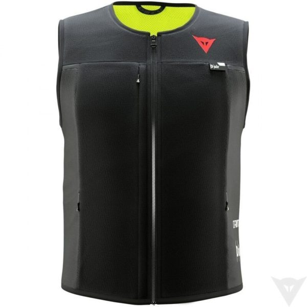 chaleco-airbag-dainese-smart-jacket-hombre2
