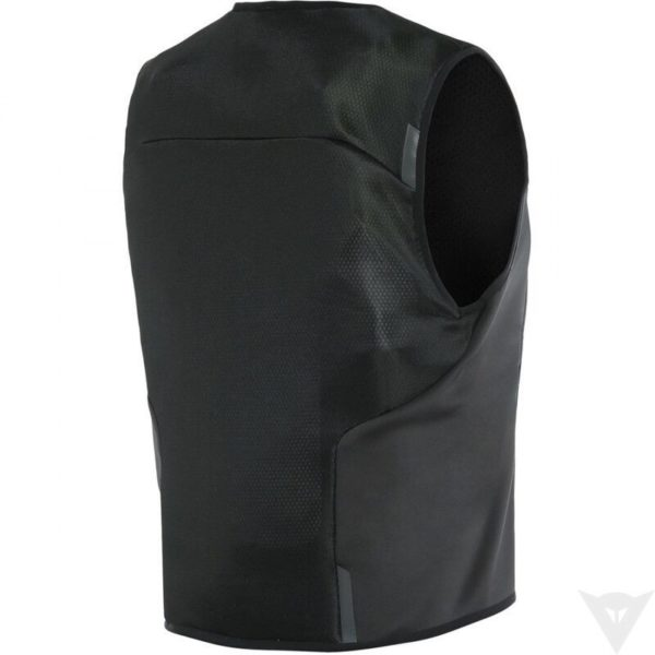 chaleco-airbag-dainese-smart-jacket-hombre4