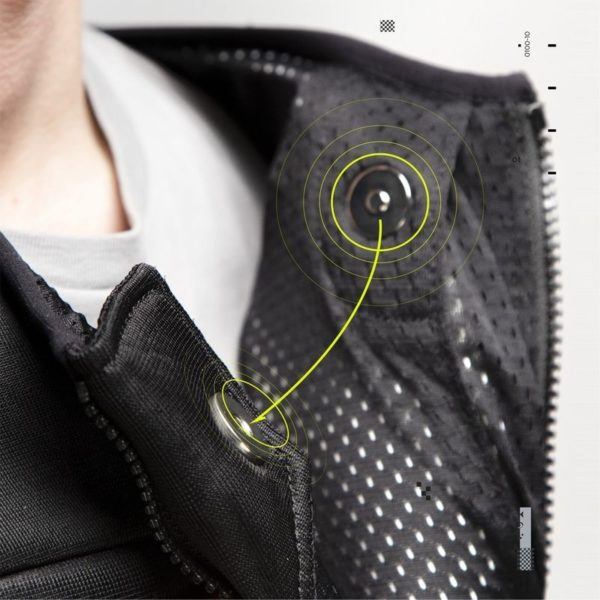 chaleco-airbag-dainese-smart-jacket-hombre6