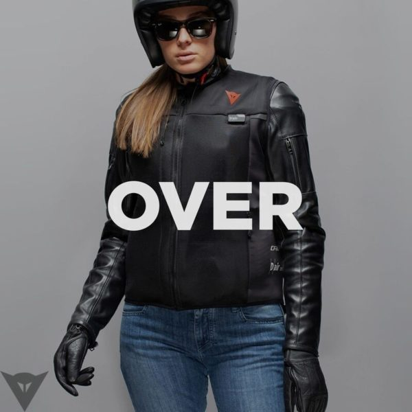 chaleco-airbag-dainese-smart-jacket-mujer-10