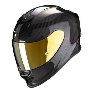 casco-scorpion-exo-r1-carbon-air-negro-brillo