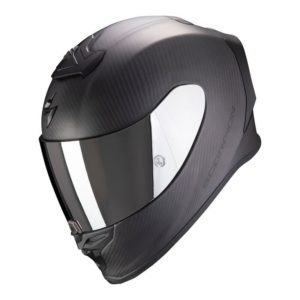 casco-scorpion-exo-r1-carbon-air-negro-mate
