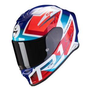 casco-scorpion-exo-r1-air-infiniti-blanco-azul-rojo