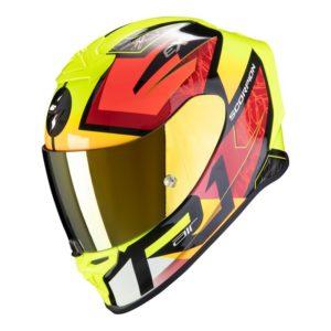 casco-scorpion-exo-r1-air-infiniti-negro-rojo-amarillo-fluor