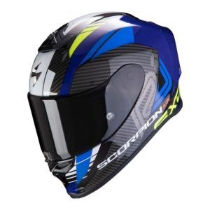 casco-scorpion-exo-r1-air-halley-azul-amarillo-fluor